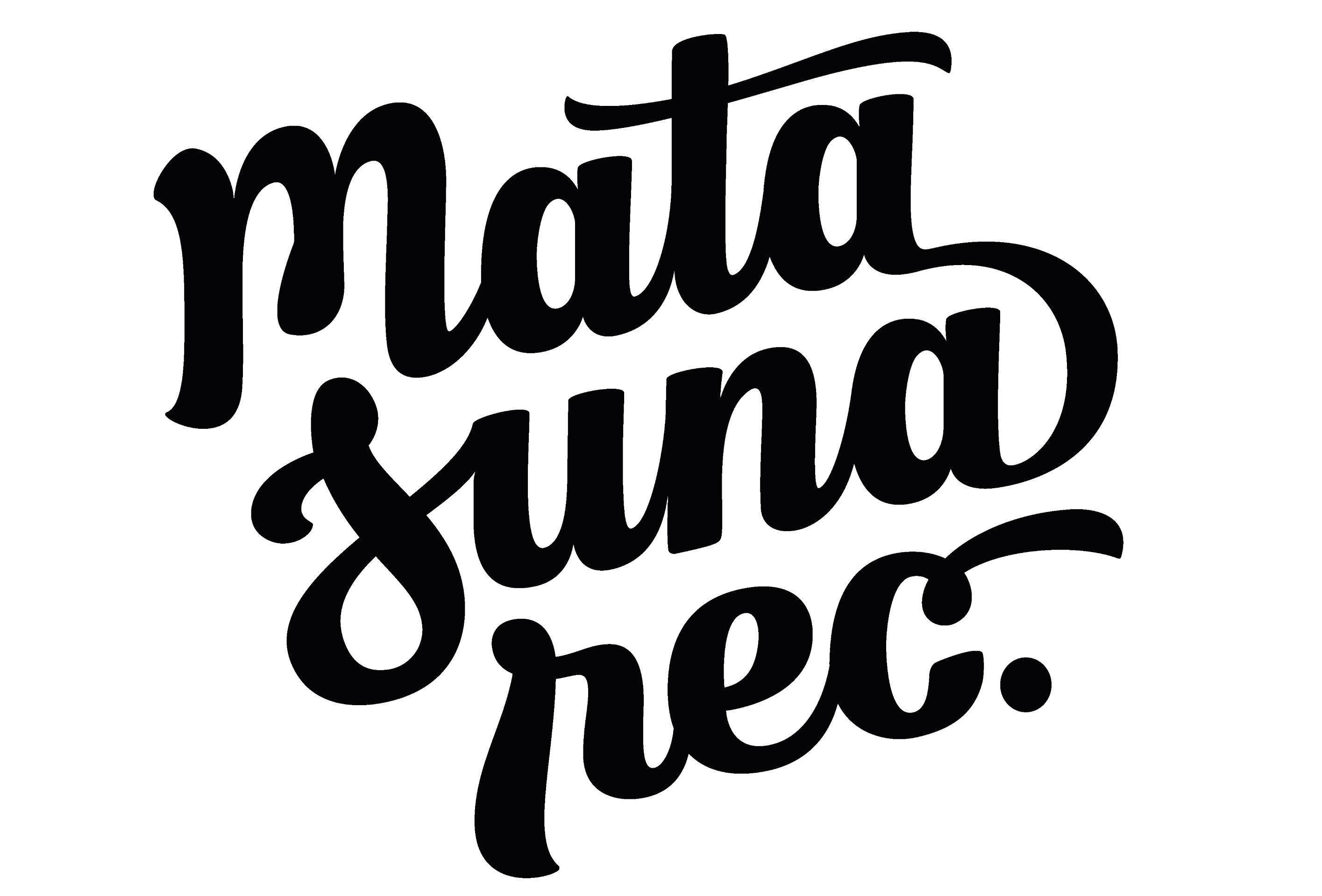 Matasuna Records