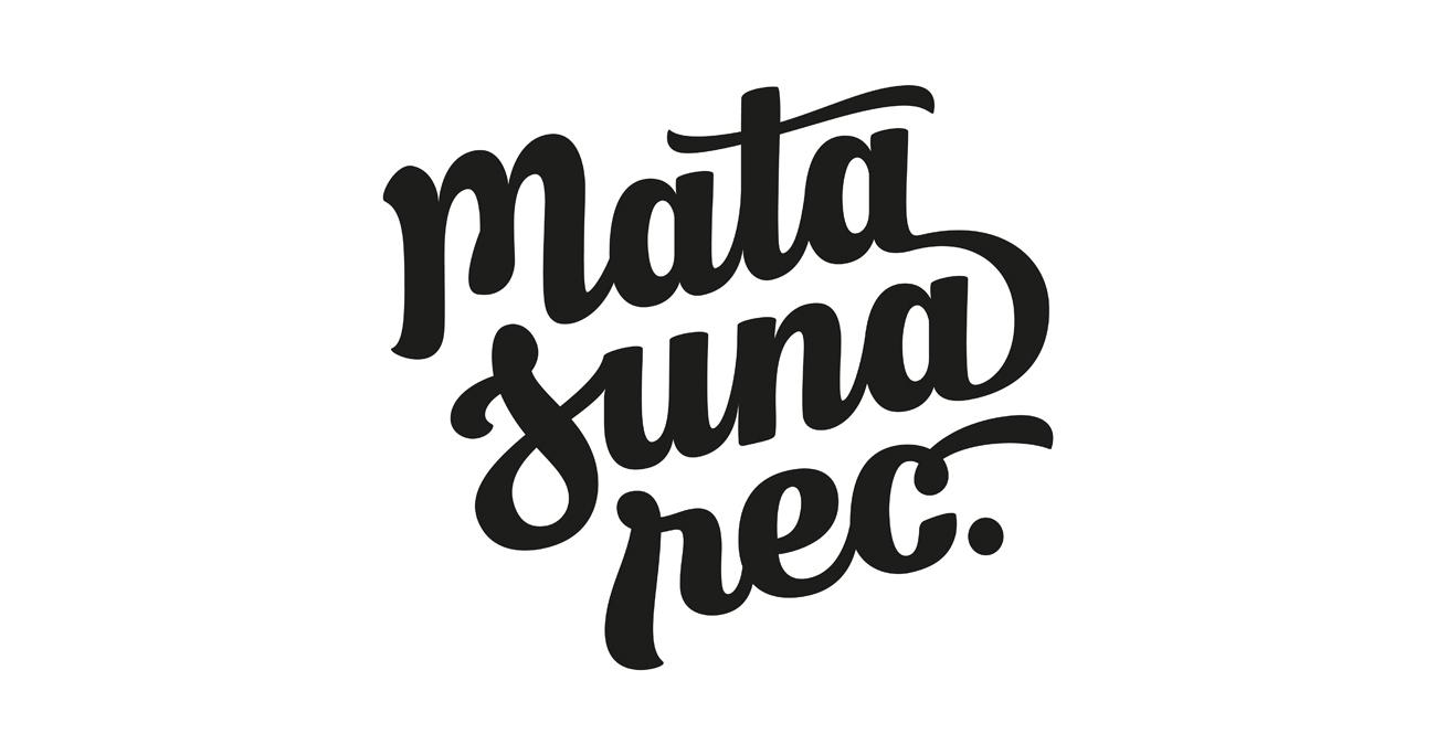 Matasuna_Logo_schwarz–1300b