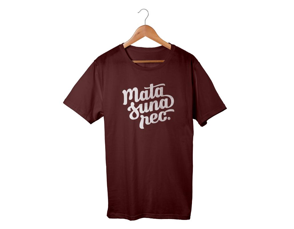 Matasuna_Shirt-Mockup